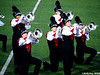2005 OMEA State Finals Contest : October 29, 2005 --   The New Philadelphia High School Marching Quaker Band participates in the 2005 OMEA State Finals in Dublin, Ohio.
