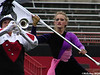 2006 BOA Youngstown Regional : September 30, 2006  --   The day was cool and a light drizzle continued until New Philadelphia took the field...